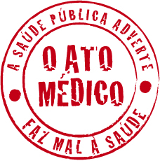 Entenda o Ato Médico