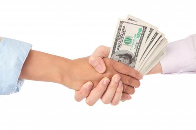 O cliente deve pagar pela sessão que faltou?
